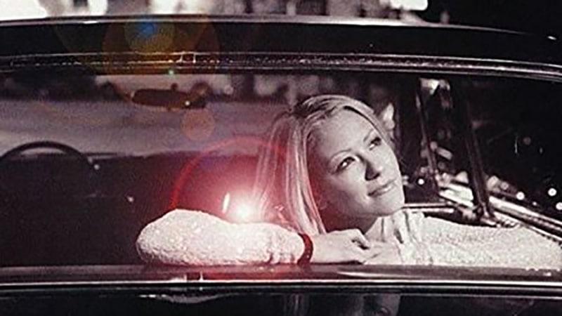 Nikki Hassman - Any Lucky Penny - Dawson's Creek
