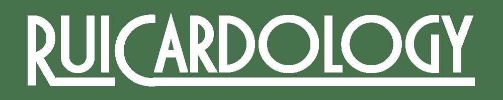 RuiCardology