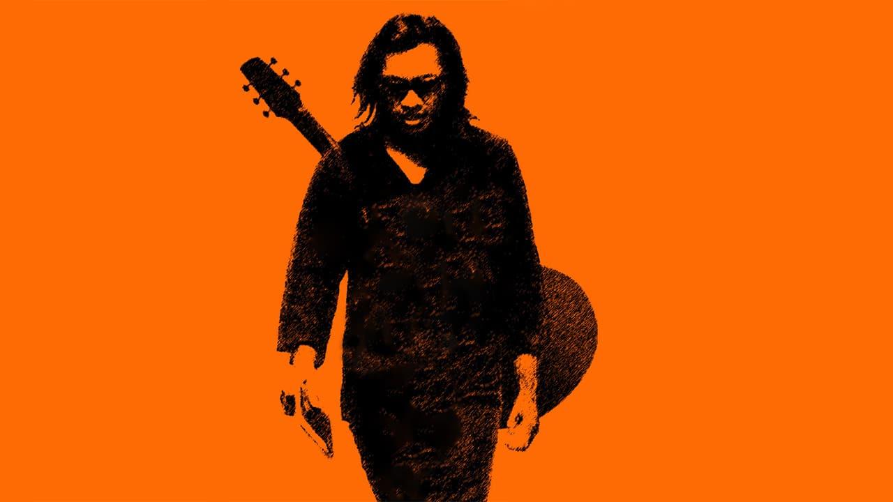 Rodriguez - Crucify Your Mind