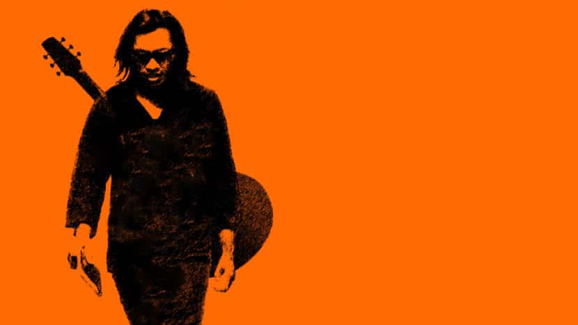 Searching For Sugar Man - Rodriguez - Crucify Your Mind