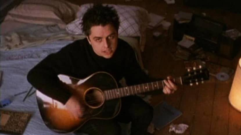 Green Day Good Riddance Time Of Your Life