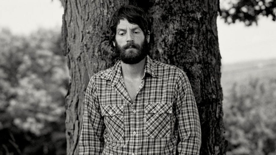 Ray LaMontagne A Falling Through