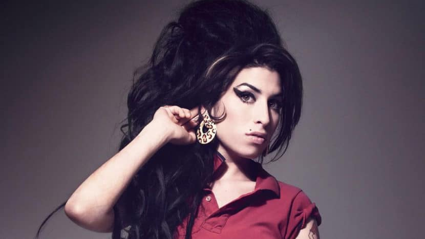 Amy Winehouse - Valerie