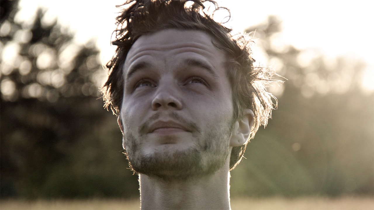The Tallest Man On Earth - The Dreamer