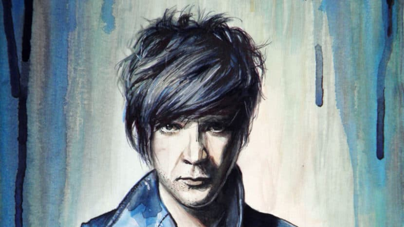 Indochine - The Lovers