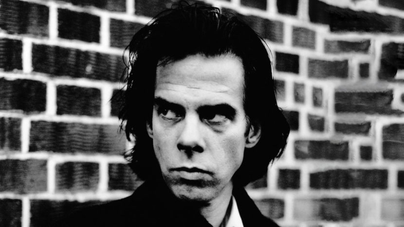 Nick Cave And The Bad Seeds - People Ain't No Good