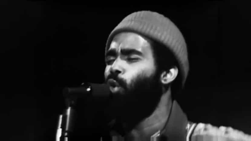 Frankie Beverly's Raw Soul - Maze - I Need You