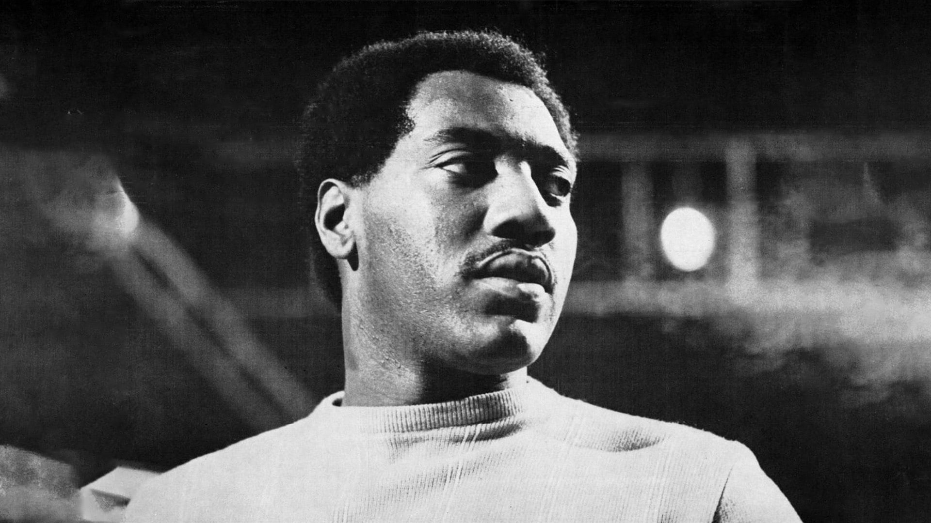 Otis Redding - A Change Is Gonna Come