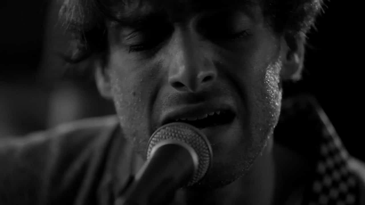 Paolo Nutini - Better Man