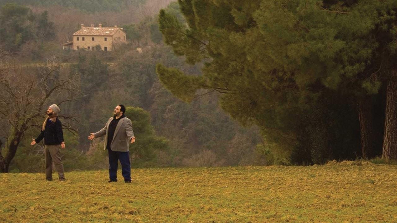 I Camillas - La Canzone Della Neve