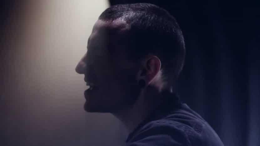 Linkin Park - Burn It Down