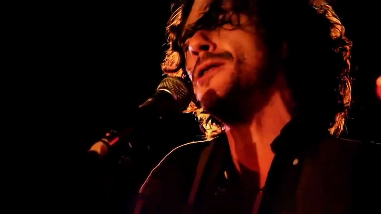 Jack Savoretti - Not Worthy