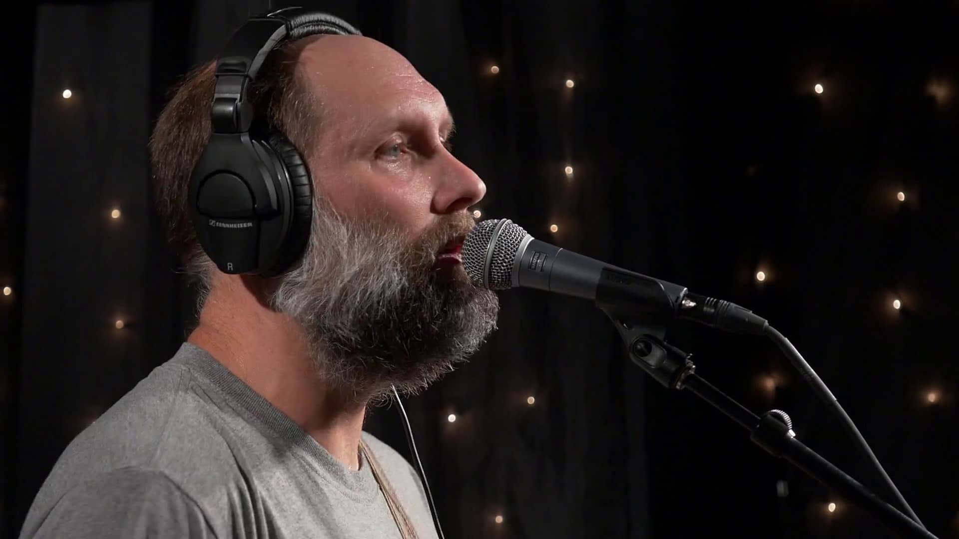 Built To Spill - So