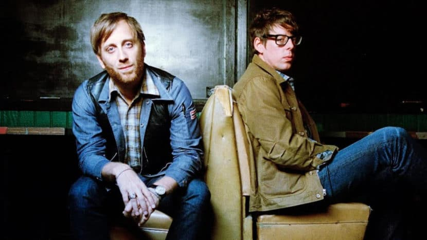 The Black Keys - In Our Prime