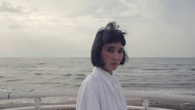 Yakamoto Kotzuga - All These Things I Used To Have