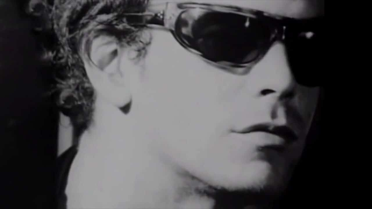 The Velvet Underground - Heroin - Nico - Lou Reed
