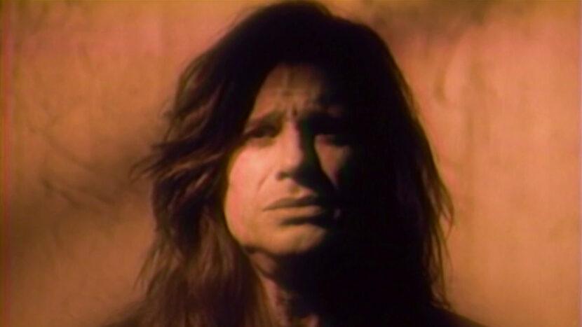 Ozzy Osbourne - Mama I'm Coming Home